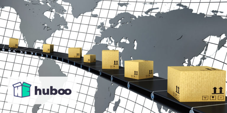 U.K. Based Multi-Channel Fulfillment Solution Huboo Experiences Unprecedented Growth During Coronavirus
