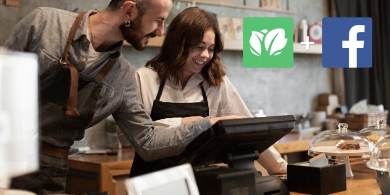 Kabbage Halts Regular Lending – Partners With Facebook to Help Small Businesses Generate More Revenue