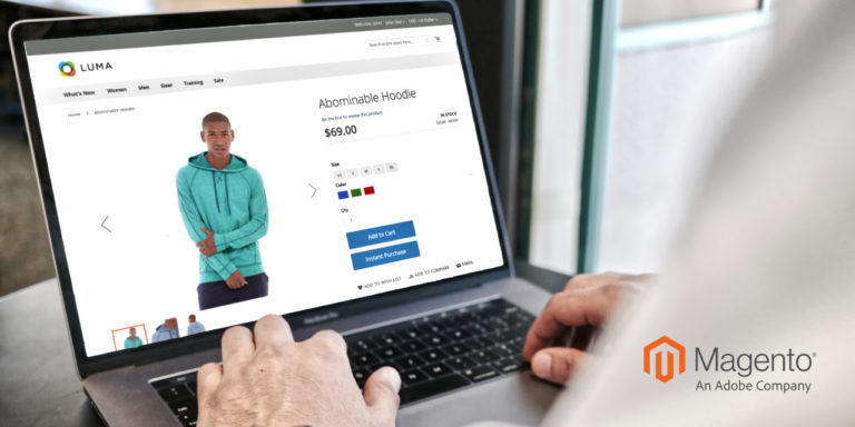 Magento Commerce Now Offers AI-Powered Product Recommendations at No Additional Cost
