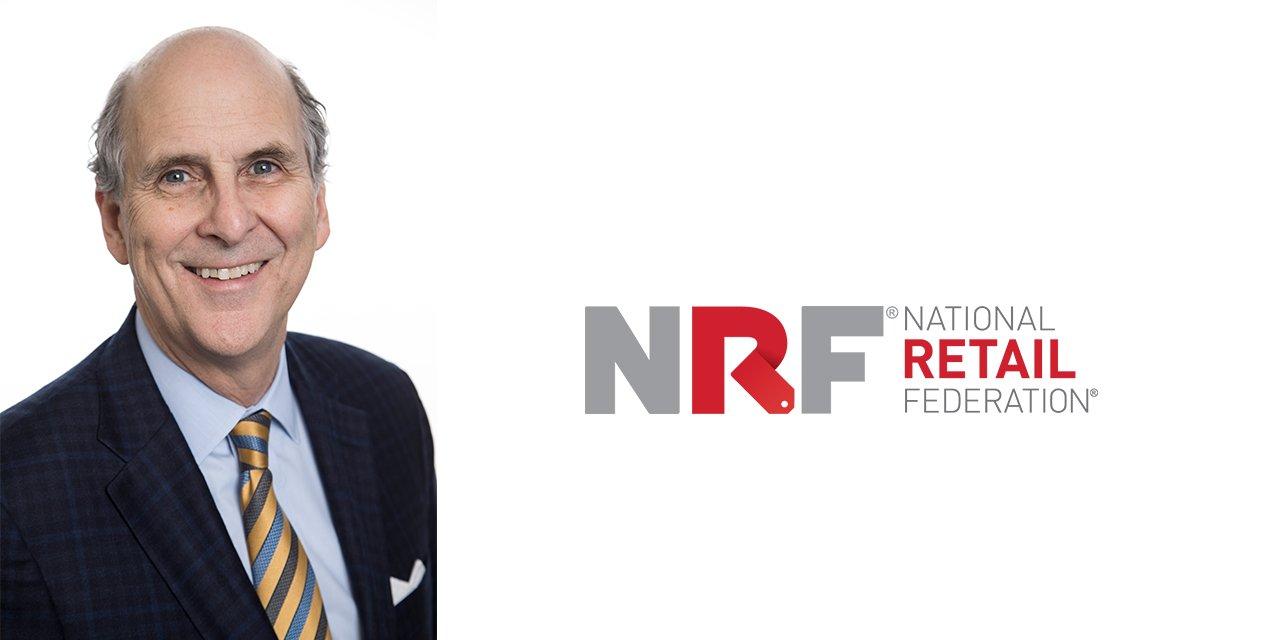NRF Jack Kleinhenz