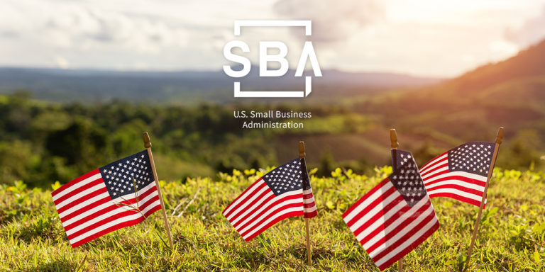 How Small eBay & Etsy Sellers, Uber & Lyft Drivers, and Gig Workers Can Get $1,000 From The SBA
