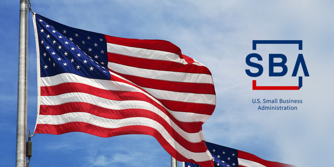 SBA Small Business Administration