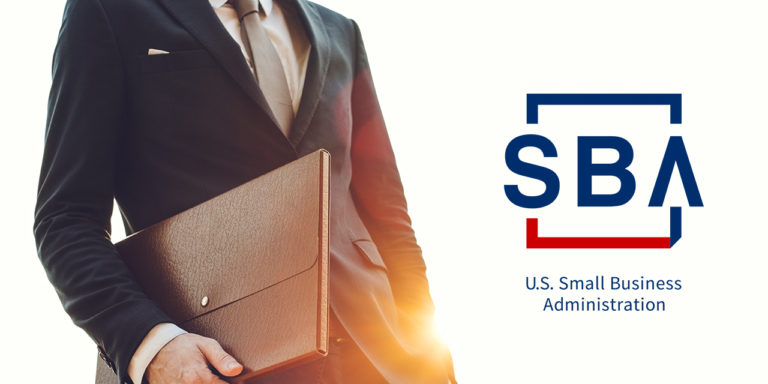 SBA Report Suggests Paycheck Protection Program Will Be Out of Money This Week