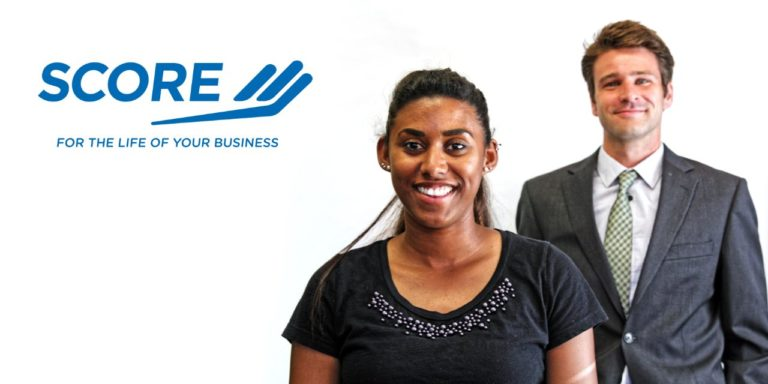 SCORE – The Free Small Business Resource Many Never Heard Of!
