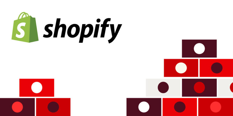 Shopify Capital Now Available to Canadian Online Merchants