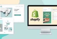 Shopify Email