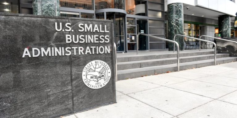 SBA Paycheck Protection Program Plagued With Technical Problems
