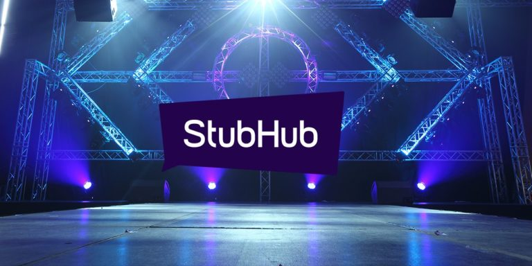 eBay Dodges Headache as StubHub Slows Refunds From Massive Event Cancellations