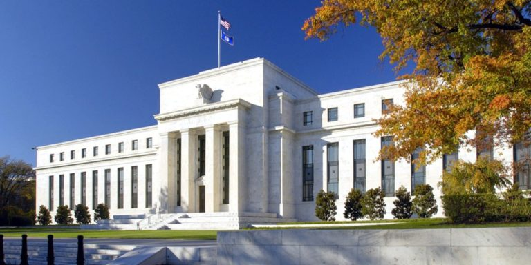 Federal Reserve to Finance Paycheck Protection Program Loans