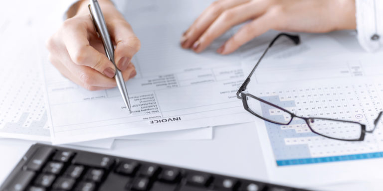 How to Keep Track of Your Ecommerce Business Expenses