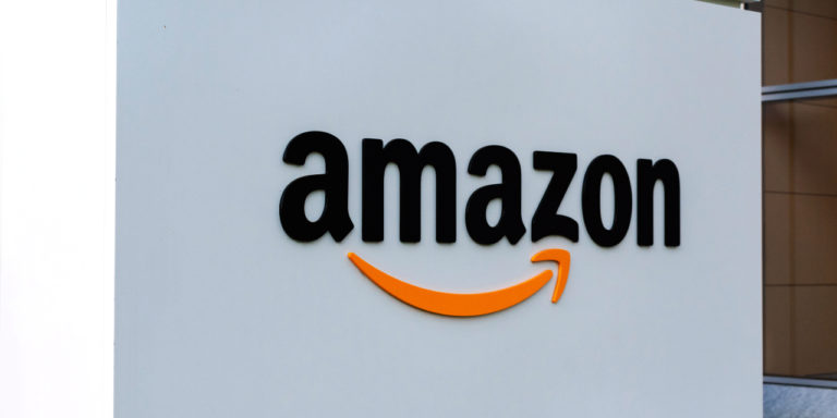 Amazon First Quarter 2020 Financials and Details on Its Operations