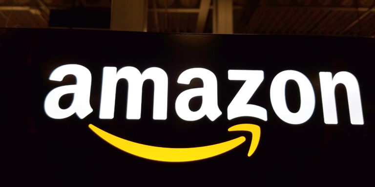 How The Coronavirus Pandemic Affects Sales on Amazon