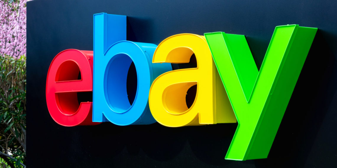 Ebay Protects Seller Performance Standards Until July