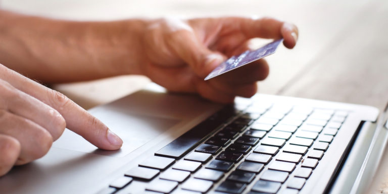 Ware2Go Survey: Dramatic Shift by Consumers Toward Online Commerce Likely to Stay