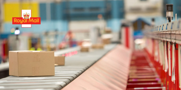 Royal Mail Restricts Mail Delivery on Saturdays to Parcels Only
