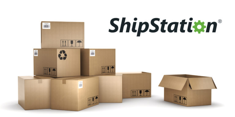 ShipStation is Now Available on The Salesforce AppExchange