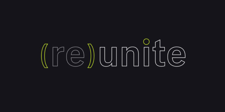 Shopify Announces New Features and Programs For Merchants At Shopify Reunite