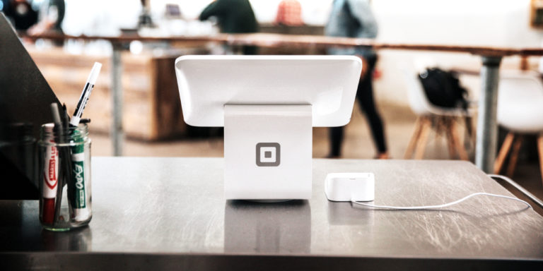 Report: Square Holding Funds on Business For 120 Days With No Chargebacks or Problems