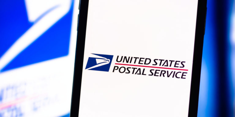U.S. Postal Service Suspends Services in Parts of Minneapolis Due to Safety Concerns