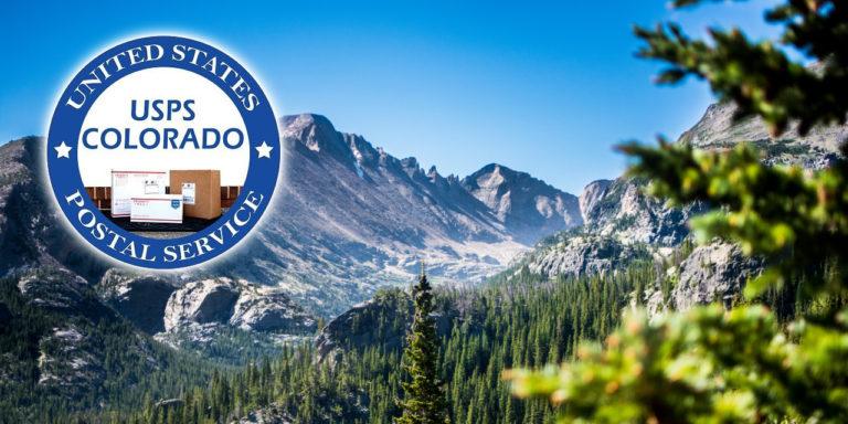 U.S. Postal Service Colorado Distribution Facility Faces Closure Order Due to Coronavirus Cases – Update