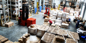 New Optoro and Returnly Partnership Helps Retailers Manage Returns More Efficiently