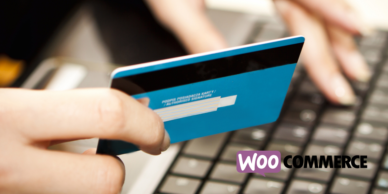 WooCommerce Payments Now Available to All U.S. Merchants