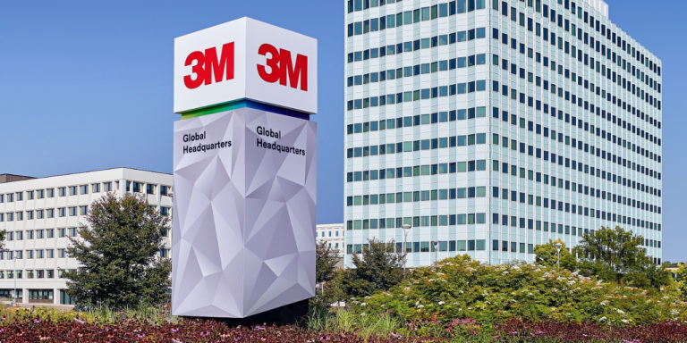 3M Fights Fraud on Amazon – Takes Legal Action Against Sellers