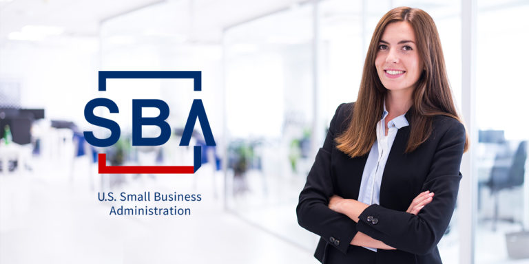 AICPA Encourages Small Businesses Apply For PPP Loans Thanks to Bipartisan PPP Flexibility Act