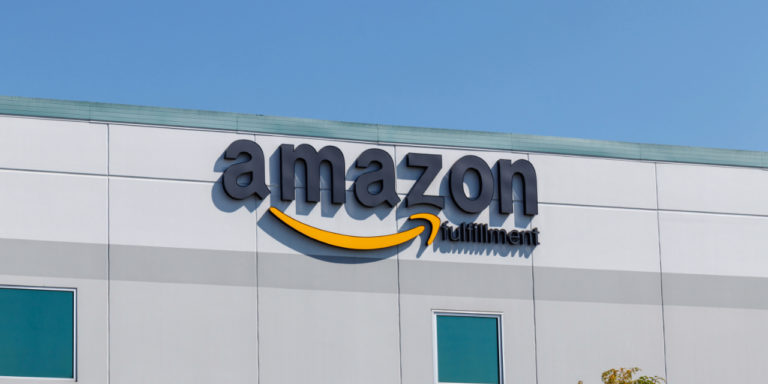 Amazon Antitrust Investigations Mount With Addition Of Two More State Probes
