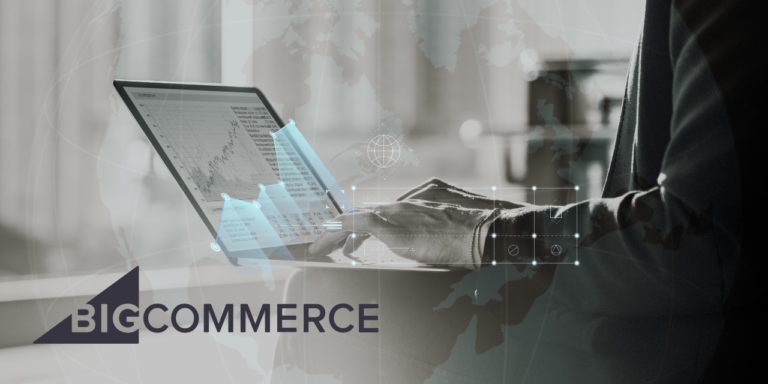 BigCommerce Seeking To File U.S. IPO