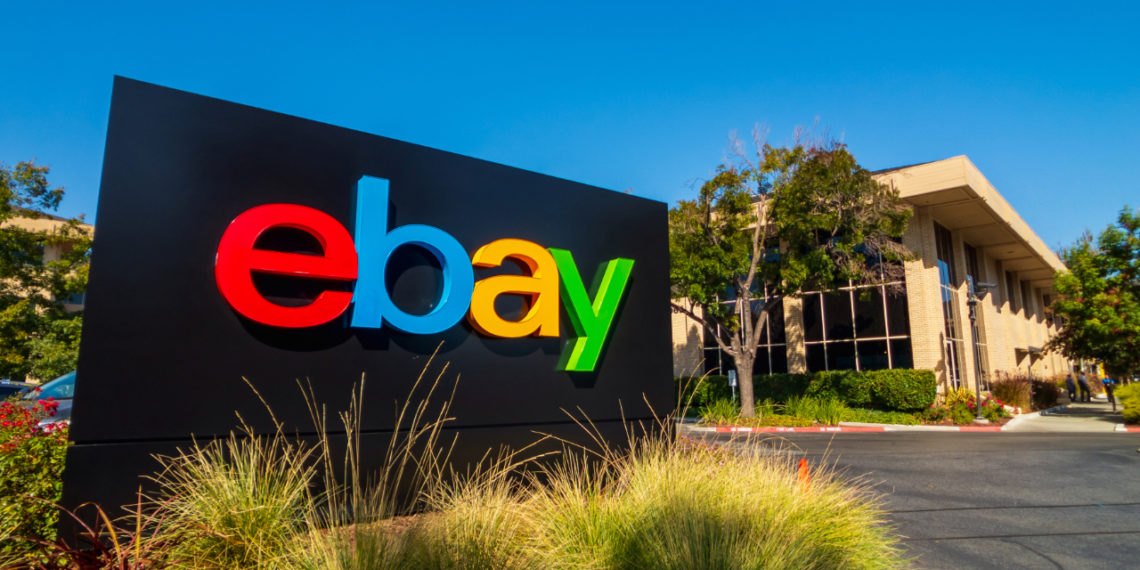 Ebay Classifieds Group Completes Acquisition Of Cox Australia Media Solutions