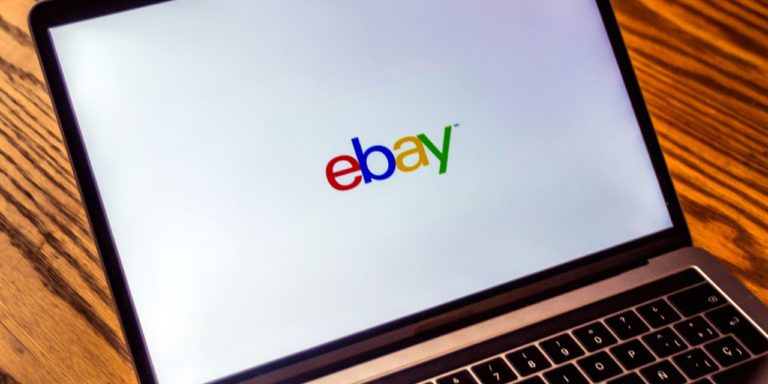"Former eBay Executive ""If you are ever going to take her down .. now is the time"""