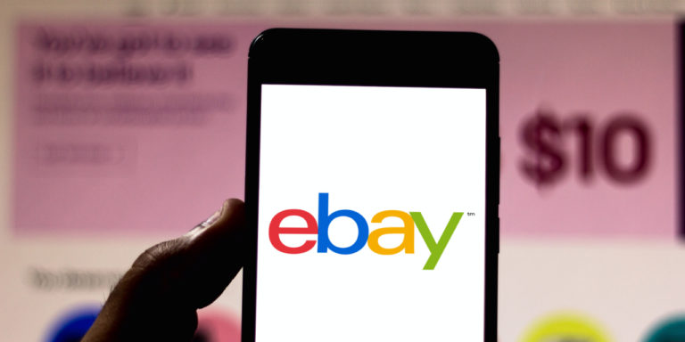 eBay Announces June is Traffic Month – Insights on How Sellers Can Grow Their Business