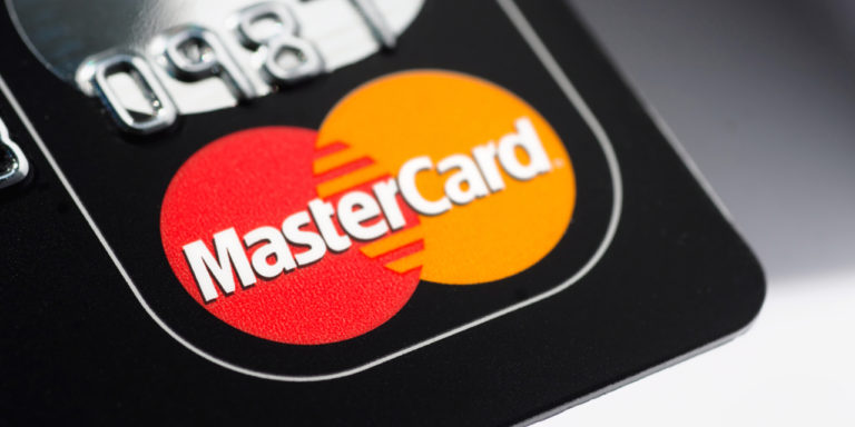 Amazon To Begin Using Mastercard Tokens In 12 Countries