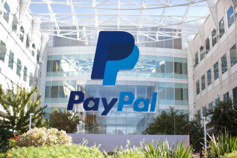 PayPal Launches Instant Transfer to Bank Solution
