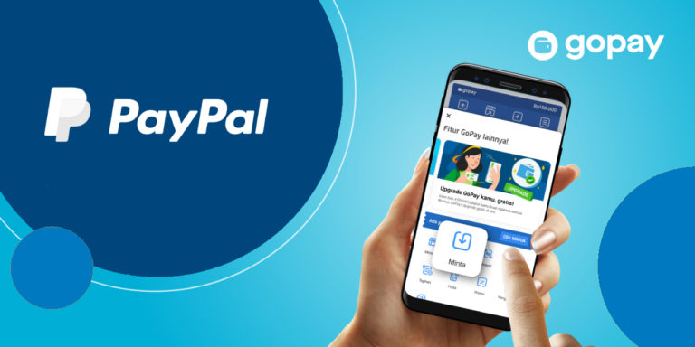 PayPal Investment in Indonesia Connects Millions of New Consumers to Its Network