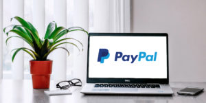 PayPal Issues Advance Notice On User Agreement Updates Effective July 31, 2020