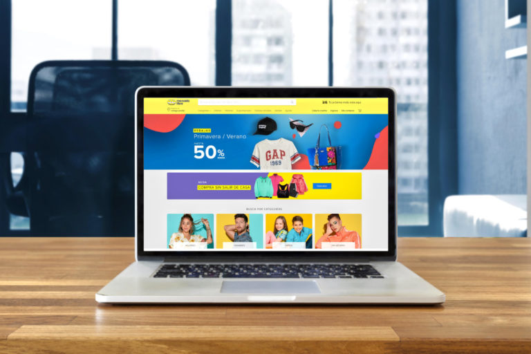 ShipStation Partners With Mercado Libre To Bring 600 Million Latin American Buyers To U.S. Merchants