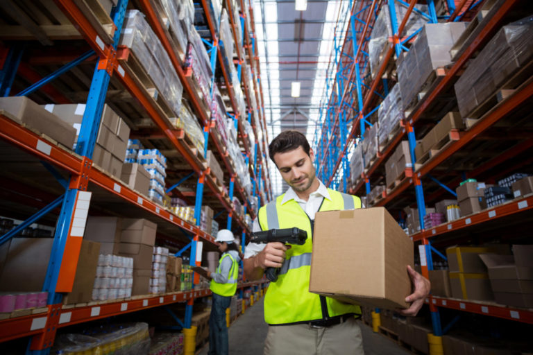ShipStation Announces Integration With SAP ERP Software