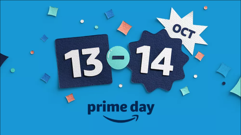 Amazon Officially Announces Prime Day for 2020