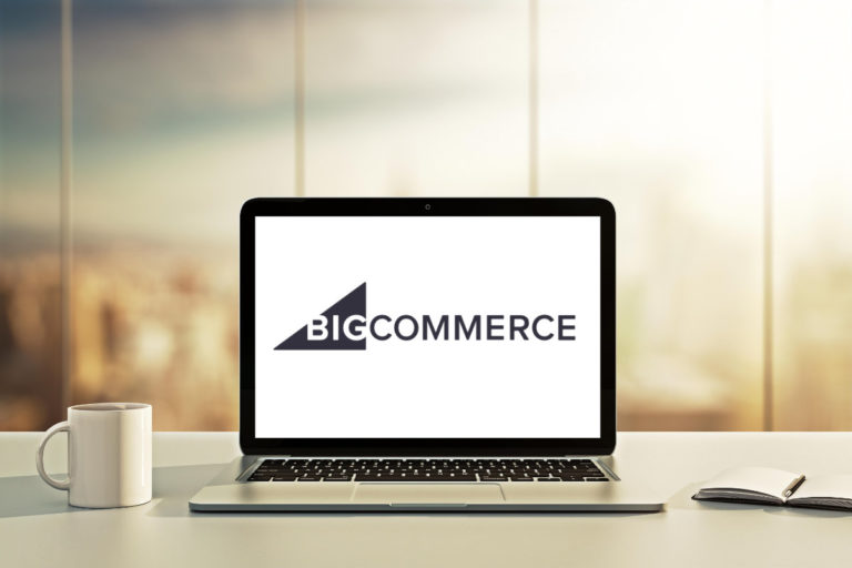 BigCommerce Announces Second Quarter Financial Results  With YOY Revenue Increase Of 33 Percent