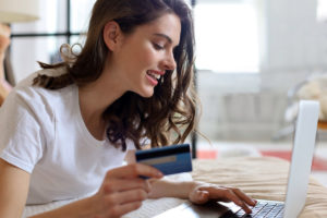 Fast Launches One-Click Checkout For Most Online Commerce Platforms