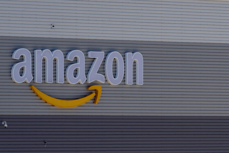 Amazon Hiring 100,000 Seasonal Workers To Be Ready For Dual COVID Related And Holiday Season Sales Surge