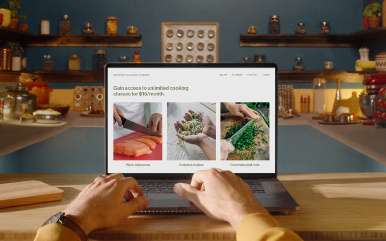 Squarespace Releases Member Areas to Help Customers Monetize Content & Add Additional Revenue Streams