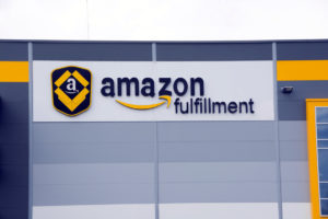 Florida Woman Arrested In Amazon Scam Involving 42,000 Returns