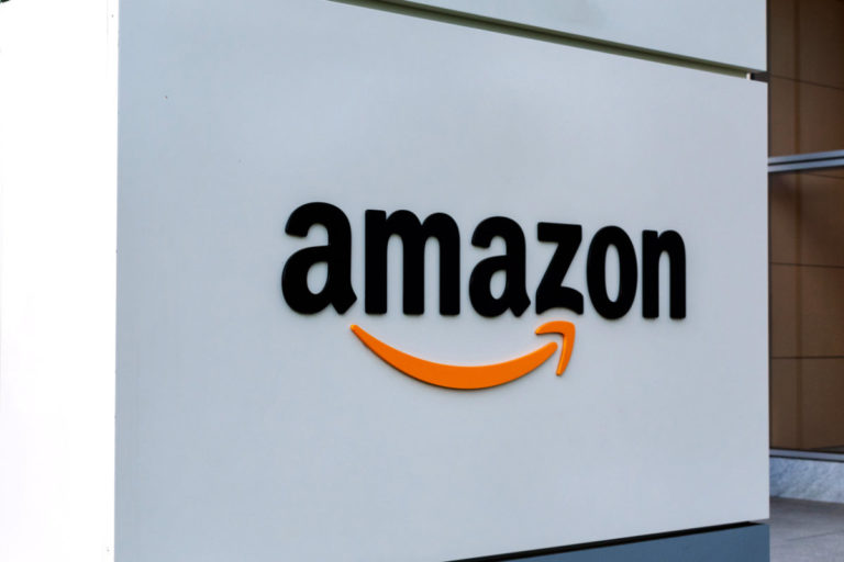 Amazon To Stop More Counterfeits In Partnership With The U.S. Government