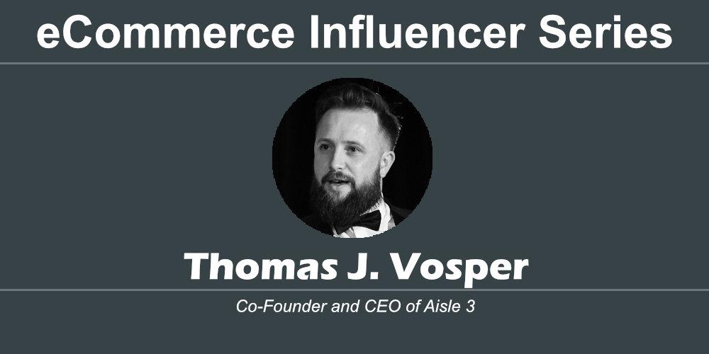 Thomas J. Vosper