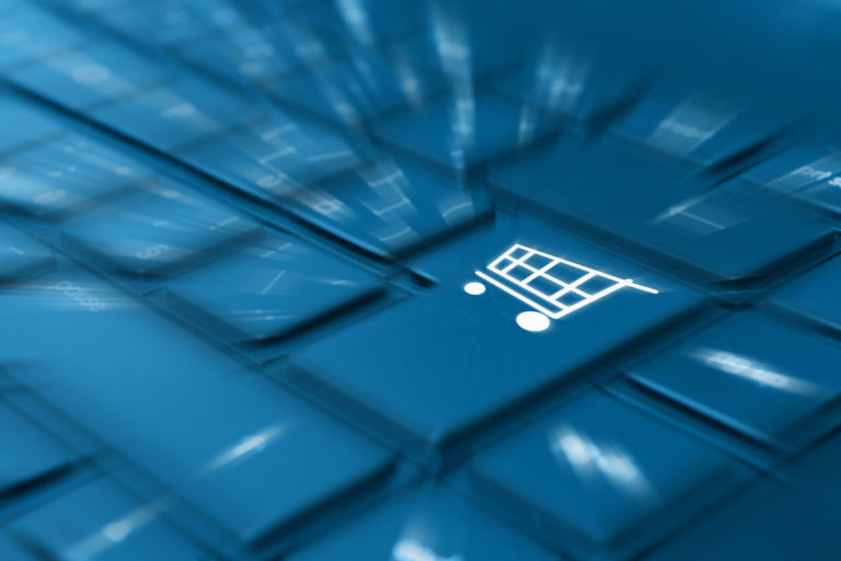 BigCommerce Launches Open Checkout To Enable Customized Checkout Experiences