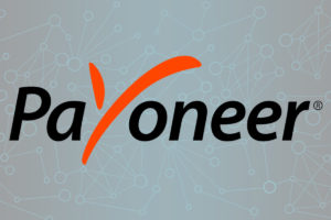 Payoneer Launches Payment Orchestration to Supercharge Global Payment Strategies for eCommerce Merchants