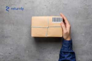 Returnly Launches In-Store Returns For Online Merchants To Improve Customer Experiences